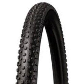 Bontrager Bontrager XR3 Tire