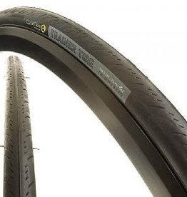 CycleOps Cycleops Trainer Tire Road