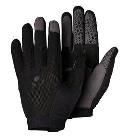 Bontrager Bontrager Evoke Glove Blk XXL