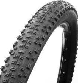 Schwalbe Racing Ralph Performance Tire  29x2.25