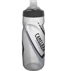 Camelbak Camelbak Podium Bottle  Carbon