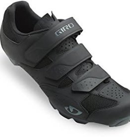 Giro Giro Carbide RII Black/Charcoal