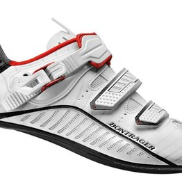Bontrager Bontrager RXL Road Shoe - White