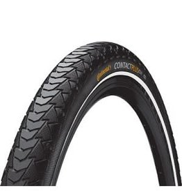 Continental Continental Contact Plus 700x37 (28x1 3/8x1 5/8)