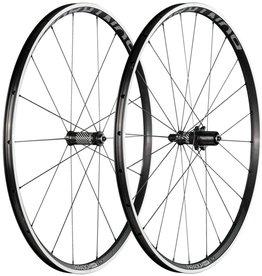 Bontrager 700c Bontrager Paradigm Elite Wheelset