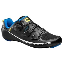Mavic Mavic Krysium Pro Shoes