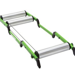 Kinetic Kinetic Z-roller