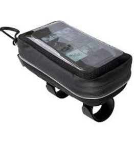 Lezyne Lezyne Smart Phone Caddy
