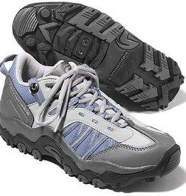 Cannondale ROAM WSD Shoe