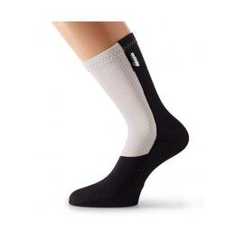 Assos Assos FuguSpeer Sock