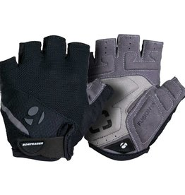 Bontrager Bontrager WSD RaceGel Glove