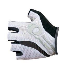 Pearl Izumi Pearl Izumi Women's Elite Gel Glove Large