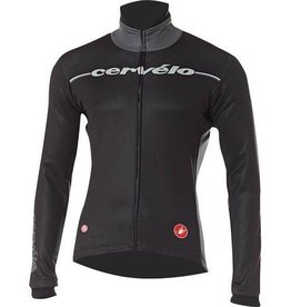 Cervelo Cervelo Windstopper Jacket Large