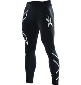 2XU Compression Elite Black