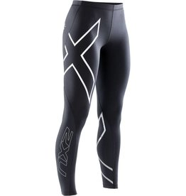 2XU Compression Thermal S