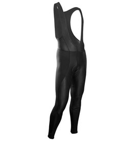 Sugoi Sugoi Windblock Bib Tights Medium