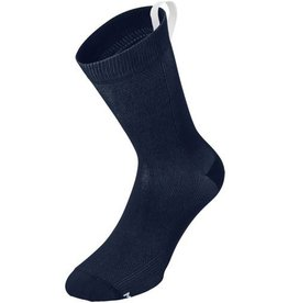 POC Poc Raceday Light Sock Navy/Black