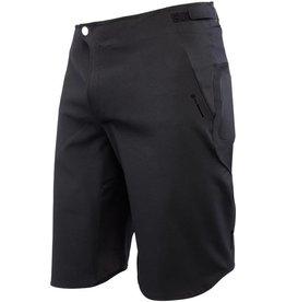 Poc Poc Resistance Pro XC Shorts Carbon Black