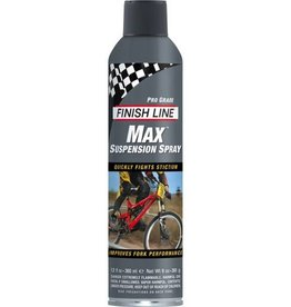 Finish Line Finish Line Max Suspension Spray
