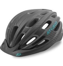 Giro Giro Vasona Mips U Silver