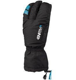 45NRTH 45NRTH Sturmfist 4 Finger Glove: Black