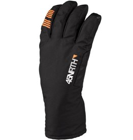 45NRTH 45NRTH Sturmfist 5 Finger Glove: Black