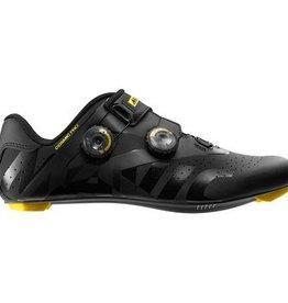 Mavic Mavic Cosmic Pro Shoe Black/Yellow