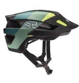 Fox Fox Flux Drafter Helmet