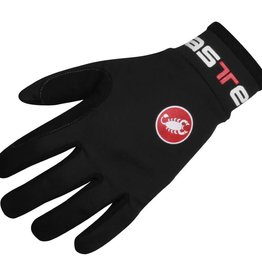 Castelli Castelli Lightness Glove Black XL