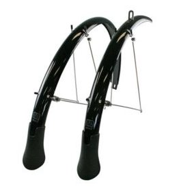 Evo Evo Road Fender Set 35c