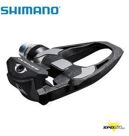 Shimano Shimano PD-R9100, Dura-Ace Pedal W/SM-SH12 Cleat