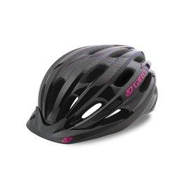 Giro Giro Vasona MIPS Black Floral Daze