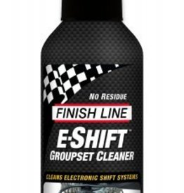 Finish Line FinishLine E-Shift Cleaner-9oz Aerosol