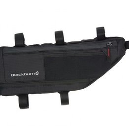 Blackburn Blackburn Outpost Frame Bag Medium