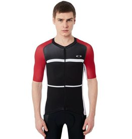 Oakley Oakley Colourblock Road Jersey