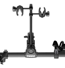 "Thule Thule DoubleTrack Pro (2"" & 1.25"" receiver)"