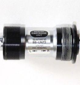 Shimano Shimano UN72/73 Splined