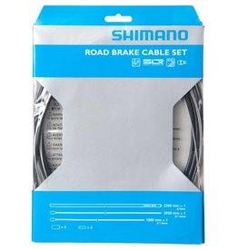Shimano Shimano Brake Cable Set: RD