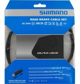 Shimano Shimano Dura-Ace Brake Cable S