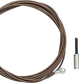 Shimano Shimano Polymer Brake Cable