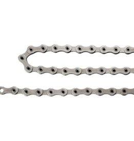 Shimano Shimano Chain 11s Dura-Ace HG-901