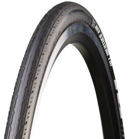 Bontrager Bontrager Race All Weather Tire 700x 32c