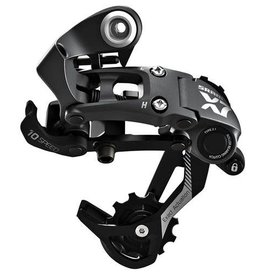 Sram Sram Rear Derailleur X-7 10 Speed