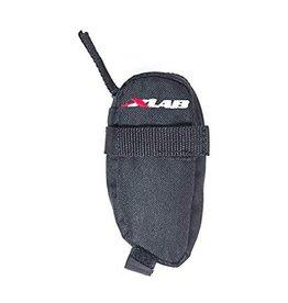 XLAB XLab Mini Bag