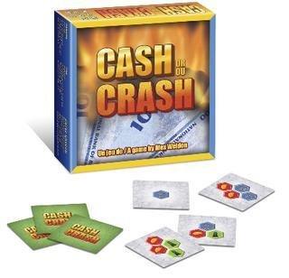 Cash ou Crash