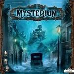Mysterium (Francais)