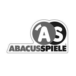 Abacusspiele