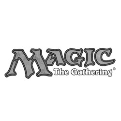 Magic: The Gathering CCG
