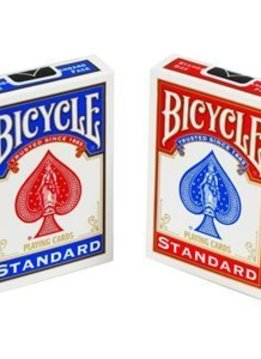 Bicycle: Playing Cards