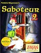 Saboteur 2 Expansion EN